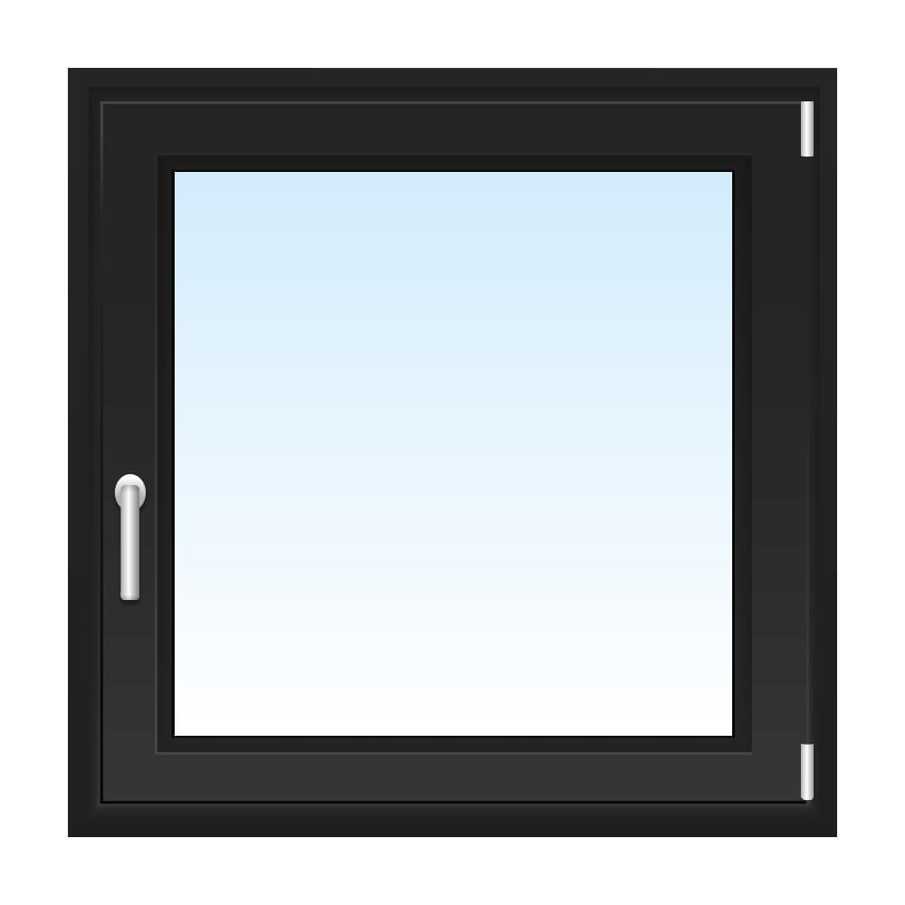 Full Size of Pvc Maschine Fenster Kaufen Maschinen Vergilbte Reinigen Fensterfolie 1 Mm Kunststoff Streichen Polen Frei Online Klarsichtfolie Preis Seatech Glasklar 1mm Fenster Pvc Fenster