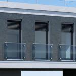 Ich Brauche Typen Und Preise Fr Eine Absturzsicherung Fenster Schüco Konfigurator Klebefolie Mit Lüftung Einbruchschutzfolie Fototapete Maße Einbruchschutz Fenster Absturzsicherung Fenster