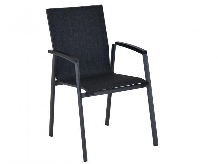 Medium Size of Aluminium Stuhl Stapelbar Stapelsthle Garten Gnstig Kaufen Schaukel Beistelltisch Servierwagen Stapelstühle Holzhäuser Für Schwimmingpool Den Lounge Sofa Garten Stapelstühle Garten