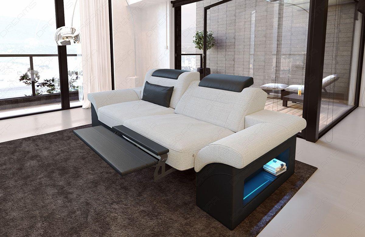 Full Size of 2 Sitzer Sofa Mit Relaxfunktion Stressless Gebraucht Elektrischer Elektrisch 2 Sitzer City Integrierter Tischablage Und Stauraumfach 5 Leder Sitzsack Bett Sofa 2 Sitzer Sofa Mit Relaxfunktion
