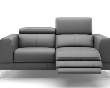 Sofa Relaxfunktion Sofa Sofa Relaxfunktion Designer Couch Marino Mit Sofanella Federkern Bullfrog L Schlaffunktion Große Kissen Dauerschläfer Tom Tailor Bettfunktion Englisch