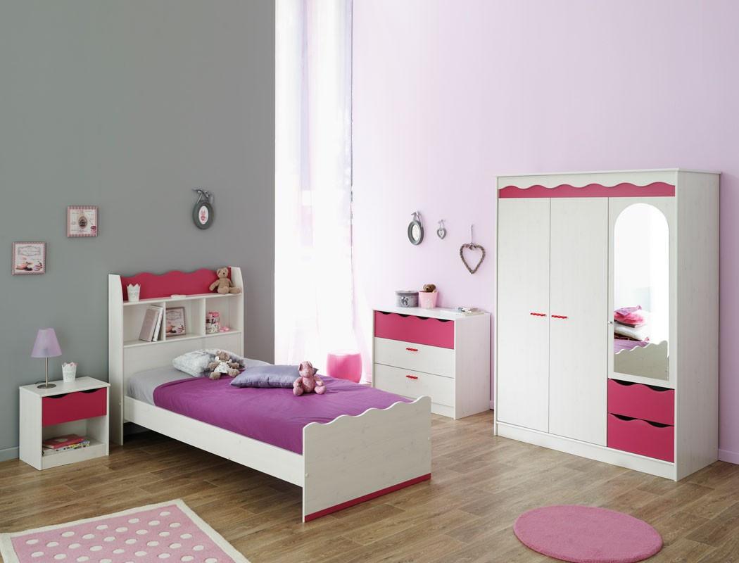 Full Size of Bett Mädchen Jugendbett 90x200 Cm Mdchen Wei Pink Mdchenzimmer Vk Fhrung 120 Stapelbar 120x190 Boxspring Luxus Betten Rustikales Skandinavisch Amerikanisches Bett Bett Mädchen