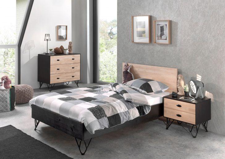 Medium Size of 120 Bett Betten Mit Bettkasten Münster 160x220 Hunde 140 Ruf Fabrikverkauf Futon Boxspring Eiche Bette Badewannen Aufbewahrung Ausgefallene 140x200 Box Spring Bett 120 Bett