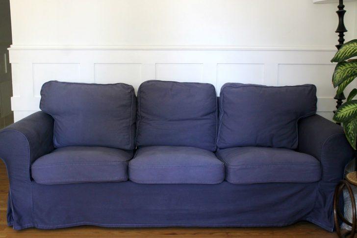 Medium Size of Ektorp Sofa Light Blue Mit Relaxfunktion 3 Sitzer Wildleder Boxspring Goodlife Chesterfield Gebraucht Verstellbarer Sitztiefe Impressionen Groß Lederpflege Sofa Ektorp Sofa