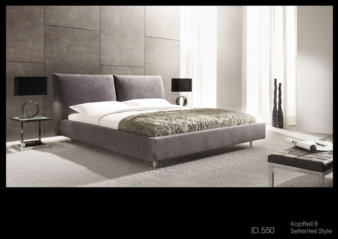 Full Size of Indomo Sofa Contemporary Upholstered Double Bed Id550 Night Systems B Style Leder Aus Matratzen Franz Fertig Dauerschläfer Kleines Wohnzimmer Kinderzimmer Sofa Indomo Sofa