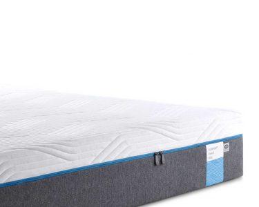 Tempur Betten Bett Betten 200x200 Jugend Kopfteile Für Schramm Innocent 180x200 übergewichtige Aus Holz Trends Düsseldorf 90x200 Dico
