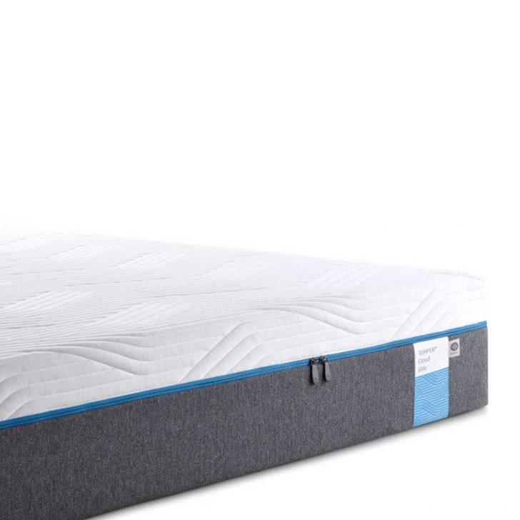 Medium Size of Betten 200x200 Jugend Kopfteile Für Schramm Innocent 180x200 übergewichtige Aus Holz Trends Düsseldorf 90x200 Dico Bett Tempur Betten