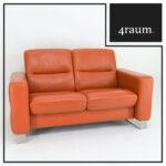 Heimkino Sofa Xora 3 Sitzer Elektrischer Relaxfunktion Musterring Relaxsofa Fernsehsofa Recliner Test Ekornes Stressless Wave 2 Hoch Couch W Schillig Bezug Sofa Heimkino Sofa