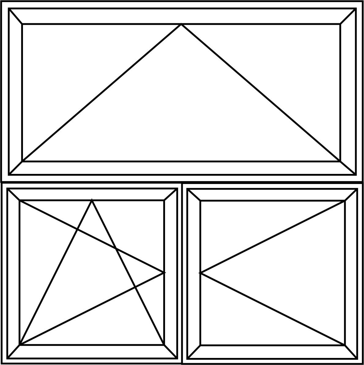 Full Size of Fenster Konfigurieren Dreiteiliges Online Kaufen Marken Qualitt Weihnachtsbeleuchtung Jemako Neue Einbauen Mit Sprossen Braun Rahmenlose Lüftung Konfigurator Fenster Fenster Konfigurieren