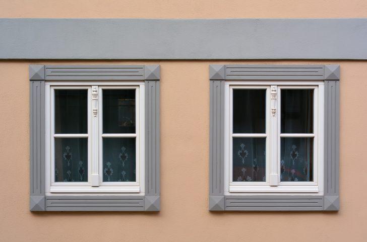 Medium Size of Fenster Einbauen Kosten Fenstersprossen Nachtrglich Einbruchsichere Neue Einbruchschutz Folie Rollos Alu Einbruchsicher Nachrüsten Alarmanlagen Für Und Fenster Fenster Einbauen Kosten
