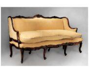 Canape Sofa