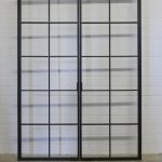 Bauhaus Fenster Fenster Bauhaus Fenster Einbauen Kosten Anleitung Fensterdichtungen Fensterfolie Fensterdichtungsband Einbau Verspiegelt Tesa Fensterdichtung Schwarz Granitplatten