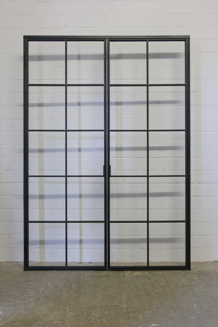Medium Size of Bauhaus Fenster Einbauen Kosten Anleitung Fensterdichtungen Fensterfolie Fensterdichtungsband Einbau Verspiegelt Tesa Fensterdichtung Schwarz Granitplatten Fenster Bauhaus Fenster