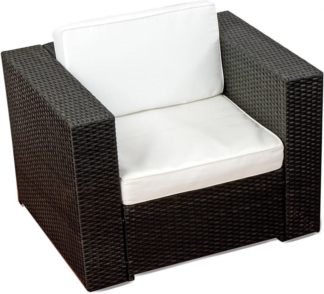 Large Size of Xxl Sofa Günstig Amazonde Xinro 1er Premium Lounge Sessel Chesterfield Leder Bezug Höffner Big Ottomane De Sede Altes 2 5 Sitzer Mit Elektrischer Sofa Xxl Sofa Günstig