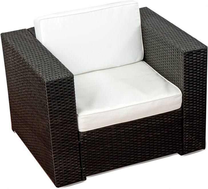 Medium Size of Xxl Sofa Günstig Amazonde Xinro 1er Premium Lounge Sessel Chesterfield Leder Bezug Höffner Big Ottomane De Sede Altes 2 5 Sitzer Mit Elektrischer Sofa Xxl Sofa Günstig