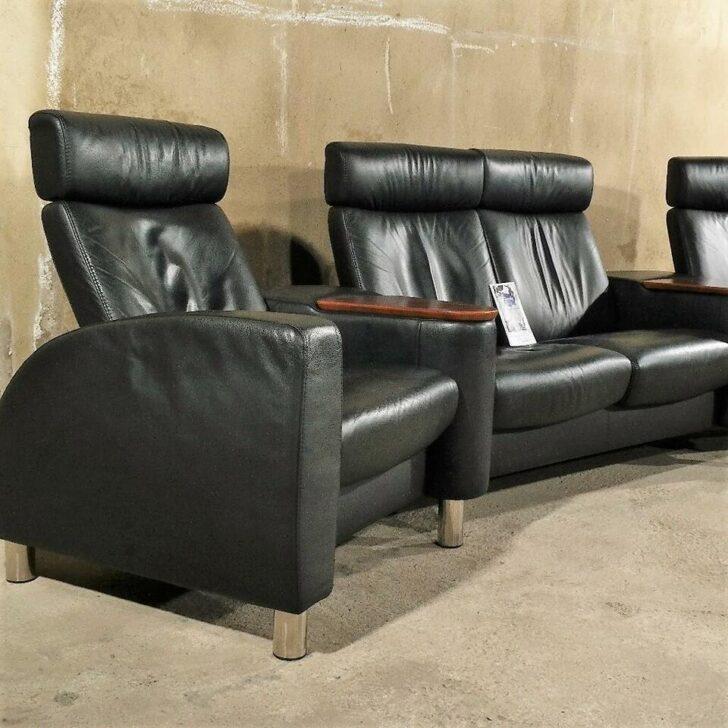 Medium Size of Sofa Couch Elektrisch 3 Sitzer Elektrischer Relaxfunktion Xora Kaufen Leder Lederlook Schwarz Relaxsofa Fernsehsofa Recliner Test Ekornes Stressless Arion Sofa Heimkino Sofa