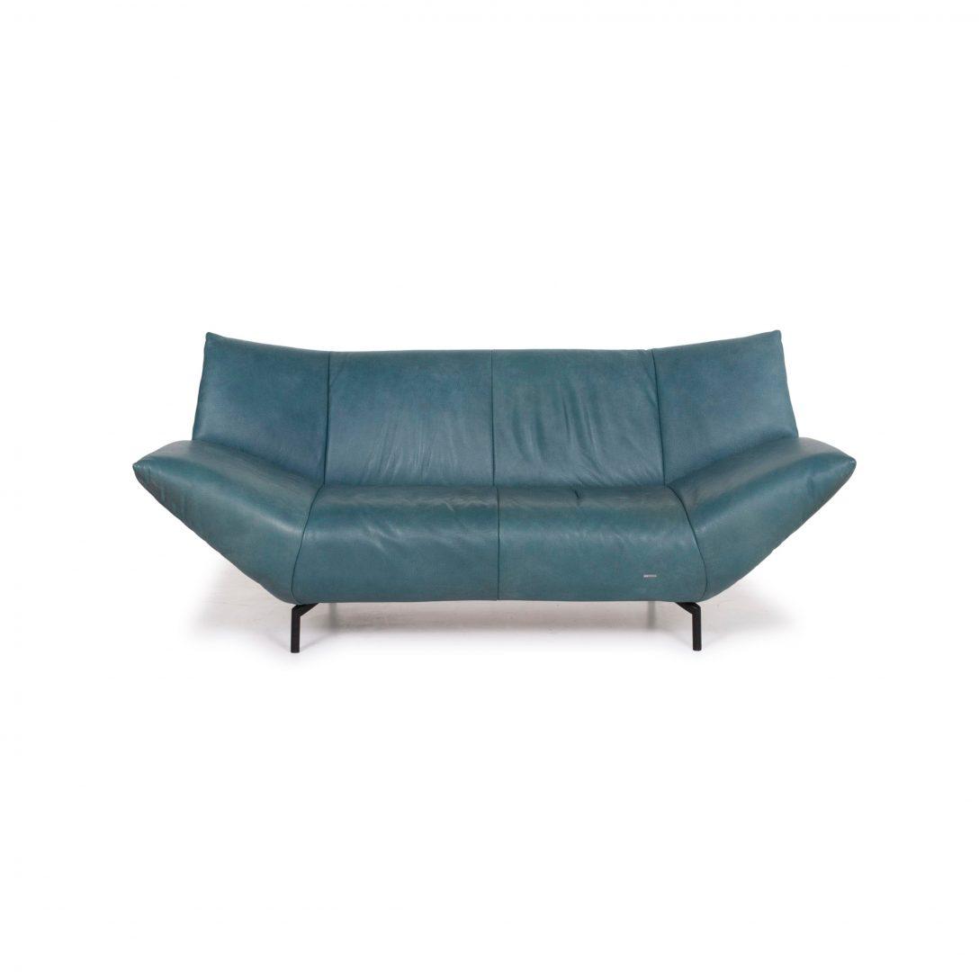 Large Size of Koinor Sofa Leder Grau Francis Gebraucht Schwarz Rot Couch Outlet Gera Lederfarben Erfahrungen Uk Bewertung Braun 2 Sitzer Preisliste Preis Kaufen Trkis Blau Sofa Koinor Sofa