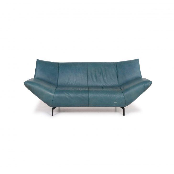 Medium Size of Koinor Sofa Leder Grau Francis Gebraucht Schwarz Rot Couch Outlet Gera Lederfarben Erfahrungen Uk Bewertung Braun 2 Sitzer Preisliste Preis Kaufen Trkis Blau Sofa Koinor Sofa