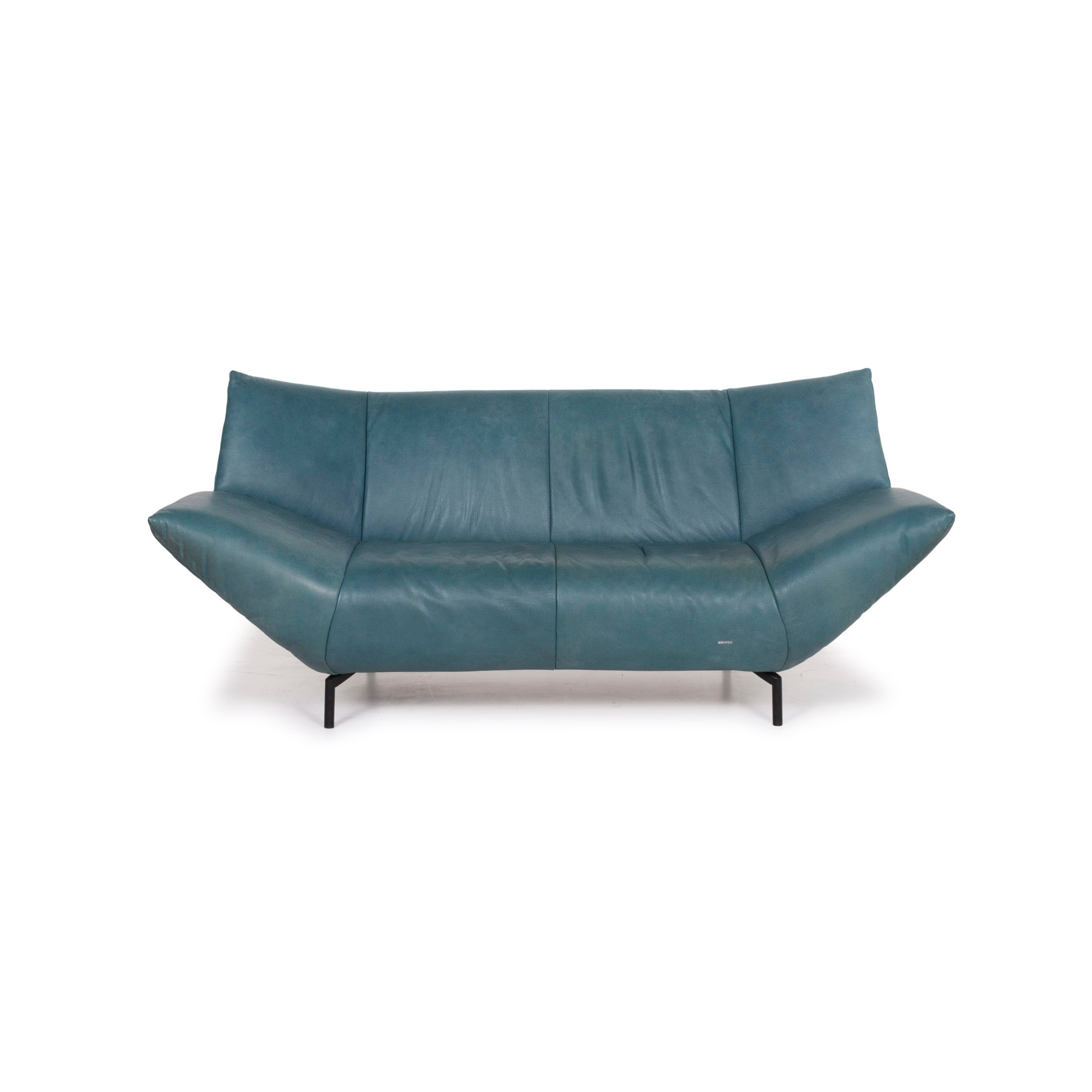 Full Size of Koinor Sofa Leder Grau Francis Gebraucht Schwarz Rot Couch Outlet Gera Lederfarben Erfahrungen Uk Bewertung Braun 2 Sitzer Preisliste Preis Kaufen Trkis Blau Sofa Koinor Sofa