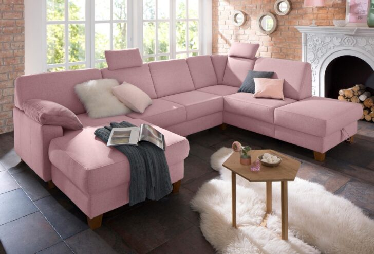 Medium Size of Schlafcouch Billig Kaufen Couch Mnchen Chesterfield überzug Sofa Cassina Home Affaire Big Bunt Landhausstil Zweisitzer Petrol Creme Innovation Berlin Günstig Sofa Sofa München