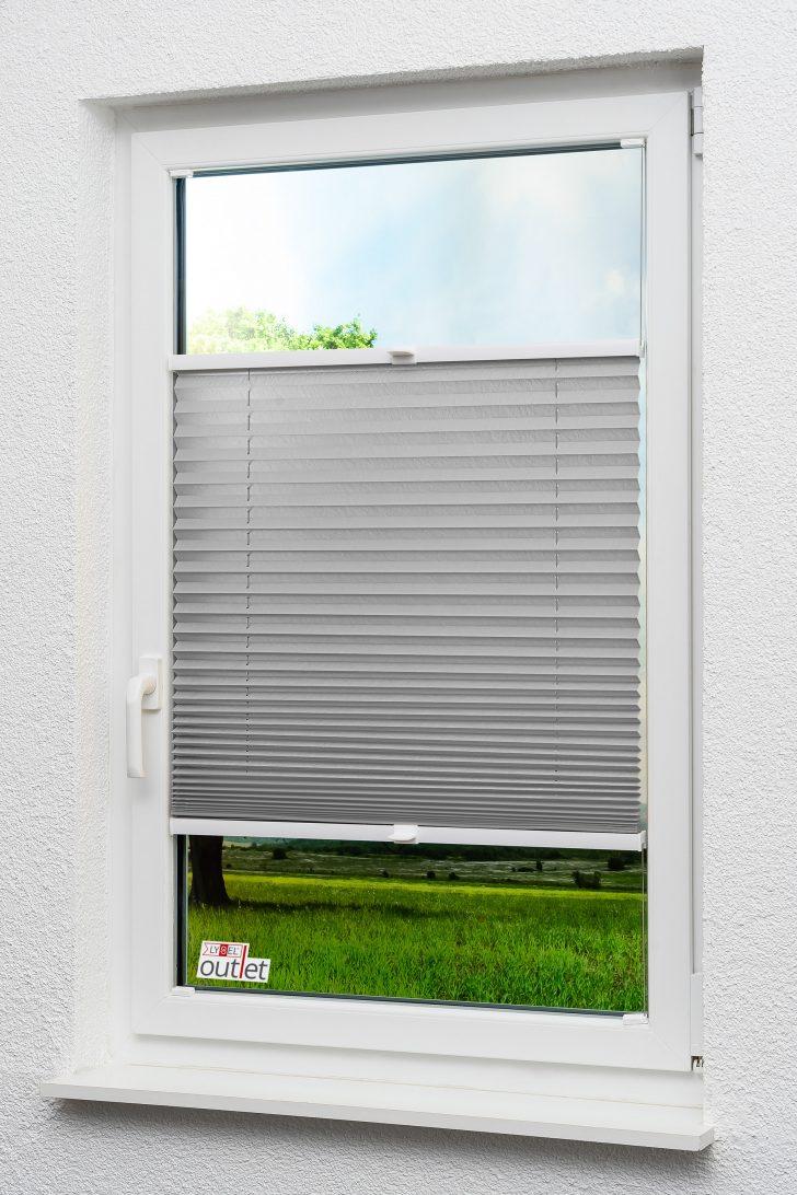 Medium Size of Sonnenschutz Fenster Rolladen Abdichten Rollos Fliegengitter Maßanfertigung Trier Bodentiefe Sichtschutzfolie Einseitig Durchsichtig Weru Preise Einbau Fenster Sichtschutz Fenster