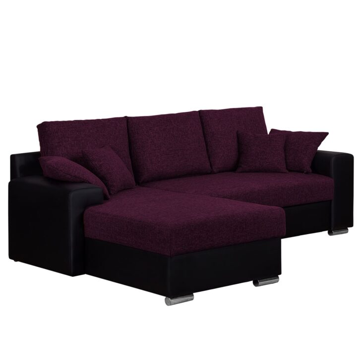 Medium Size of Sofa Lila Emerald Craft Lilah Chesterfield Samt Ikea Salon Queen Sleeper Lilac Uk Raymour Living Room Cushions Corner Chair 3 Piece Suite Throws Bed Covers Sofa Sofa Lila