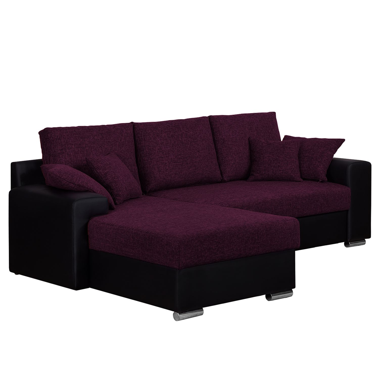 Full Size of Sofa Lila Emerald Craft Lilah Chesterfield Samt Ikea Salon Queen Sleeper Lilac Uk Raymour Living Room Cushions Corner Chair 3 Piece Suite Throws Bed Covers Sofa Sofa Lila