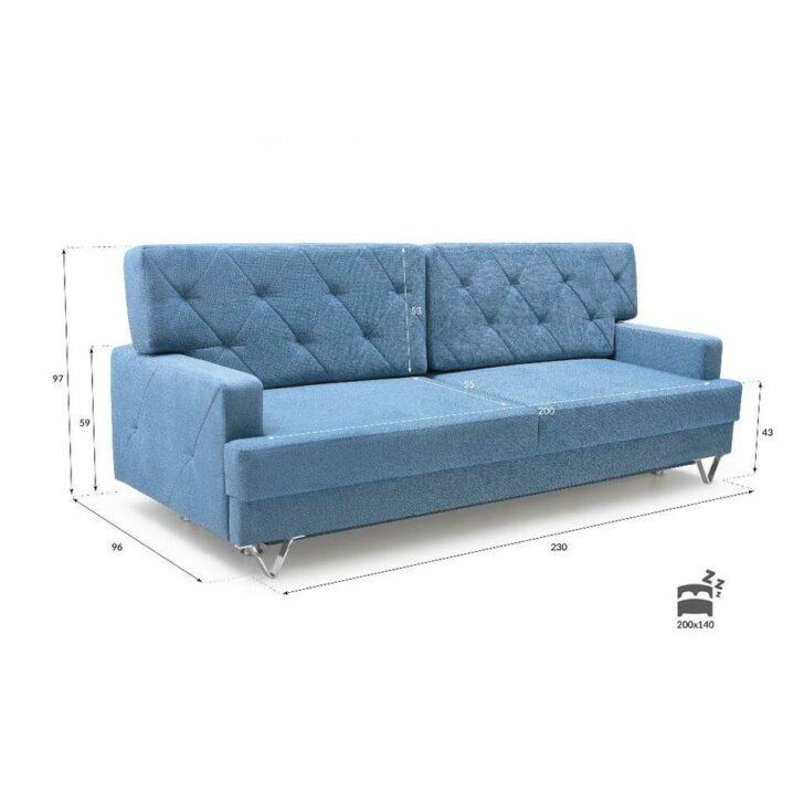 Medium Size of Sofa Schlaffunktion Couch Schlafsofa Dunkelgrau Viton In Halbrund Poco Big Kolonialstil Eck Xora Sitzsack Auf Raten Led Günstig Kaufen Canape Cognac Sofa Sofa Schlaffunktion