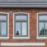 Neue Fenster Einbauen Fenster Neue Fenster Einbauen Lassen Kosten Genehmigung Dauer Wann Muss Der Vermieter Im Altbau Richtig Einbau Ohne Dreck Was Kostet Es Zu Mit Preis Fenstertausch Bei