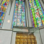 Fenster Köln Fenster Fenster Köln Obi Insektenschutzrollo Insektenschutzgitter Mit Rolladen Einbruchschutz Stange Rollos Für Alarmanlage Zwangsbelüftung Nachrüsten Velux