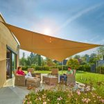 Sonnensegel Garten Sailskin Liegestuhl Beistelltisch Bewässerungssystem Bewässerungssysteme Test Servierwagen Schaukelstuhl Sonnenschutz Leuchtkugel Garten Sonnensegel Garten