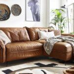 Natura Sofa Love Livingston Gebraucht Pasadena Couch Newport Kaufen Brooklyn Kansas Denver Kitzmann Home Company Mbel Und Wohnideen Aus Osnabrck Xxxl Sofa Natura Sofa