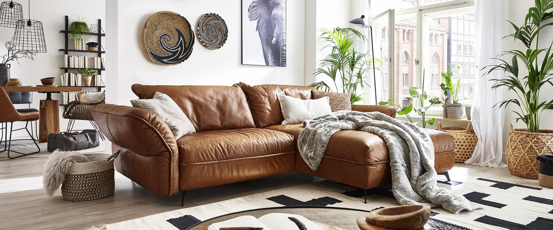 Full Size of Natura Sofa Love Livingston Gebraucht Pasadena Couch Newport Kaufen Brooklyn Kansas Denver Kitzmann Home Company Mbel Und Wohnideen Aus Osnabrck Xxxl Sofa Natura Sofa