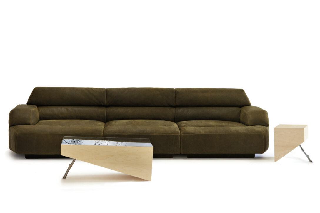 Large Size of Modulares Sofa Dhel Lennon Ikea Modular Set Flex Kissen System Mit Schlaffunktion Leder Westwing Virgo Madeinitalyde Breit Baxter Rolf Benz Xxxl Liege Xora Sofa Modulares Sofa