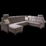 Sofa Mit Holzfüßen 5aac6198032f4 3 Sitzer Relaxfunktion Led Günstige Küche E Geräten Bett 180x200 Bettkasten Stilecht Xxl Günstig Landhaus L Sofa Sofa Mit Holzfüßen