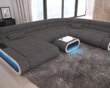 Xxl Sofa U Form Sofa Lärmschutz Garten Sofa Verkaufen Rattan Bett Konfigurieren Sichtschutz Holz Küche Kaufen Ikea Grohe Dusche Regal Zum Aufhängen Bad Füssing Ferienwohnung