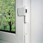 Fenster Alarmanlage Fenster Fenster Alarmanlage Mit Fernbedienung Funk Landi Testsieger Bauhaus Abus App Test Alarmanlagen So Sichern Sie Ihre Gegen Einbruch Sprossen Drutex Schräge