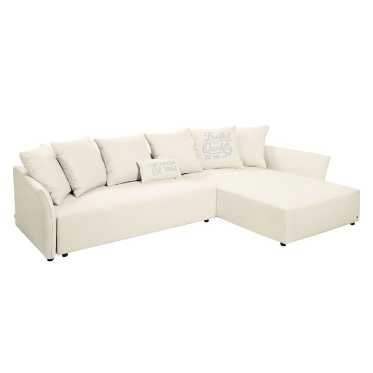 Medium Size of Tom Tailor Sofa Heaven Xl Casual Couch Elements Style Cube Nordic Chic Pure Ecksofa Wings Mit Schlaffunktion Webstoff Longchair Gelb Garten Bewässerung Sofa Tom Tailor Sofa