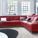 Rotes Sofa Sofa Interliving Sofa Serie 4050 Eckkombination 2 Sitzer Mit Schlaffunktion Alternatives Schlaf Ausziehbar Blaues Aus Matratzen Bettfunktion Xxl Grau Englisches