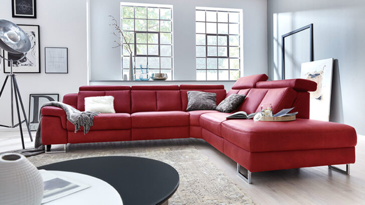 Medium Size of Interliving Sofa Serie 4050 Eckkombination 2 Sitzer Mit Schlaffunktion Alternatives Schlaf Ausziehbar Blaues Aus Matratzen Bettfunktion Xxl Grau Englisches Sofa Rotes Sofa