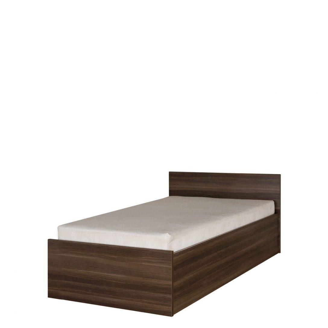 Large Size of Bett 1 Matratze Test Matratzen Reinigen Kaufen 2019 180x200 Baby 160x200 Ins Gemacht Inies Mit In23 Moebel24 Betten Bei Ikea Einfaches Feng Shui Günstig Bett Bett Matratze