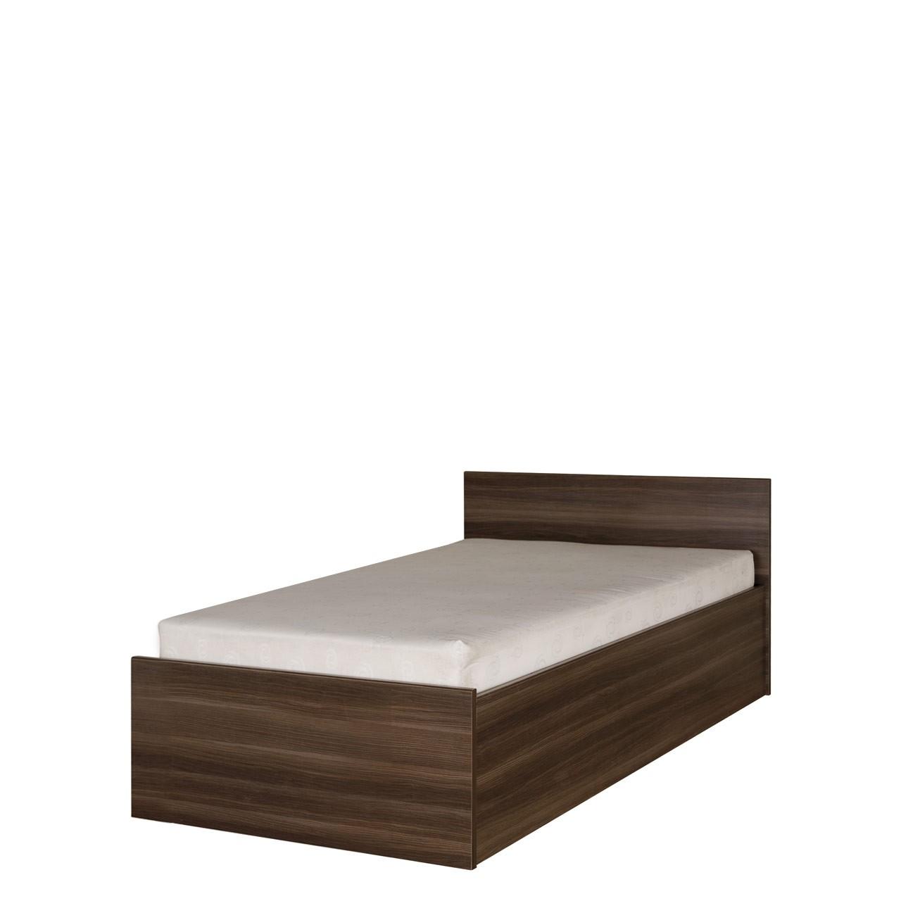 Full Size of Bett 1 Matratze Test Matratzen Reinigen Kaufen 2019 180x200 Baby 160x200 Ins Gemacht Inies Mit In23 Moebel24 Betten Bei Ikea Einfaches Feng Shui Günstig Bett Bett Matratze