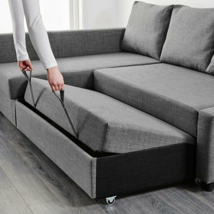 Medium Size of Ikea Sofa Mit Schlaffunktion Kleines Ecksofa Bettfunktion Und Bettkasten Gebraucht 2er Ektorp 3er Couch Grau L Eckbettsofa Friheten Dunkelgrau In Stuttgart Sofa Ikea Sofa Mit Schlaffunktion