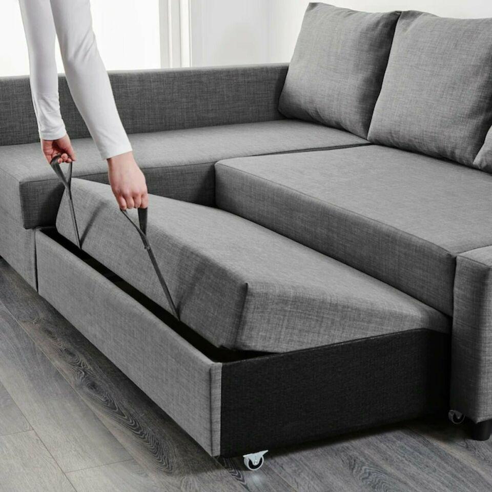 Full Size of Ikea Sofa Mit Schlaffunktion Kleines Ecksofa Bettfunktion Und Bettkasten Gebraucht 2er Ektorp 3er Couch Grau L Eckbettsofa Friheten Dunkelgrau In Stuttgart Sofa Ikea Sofa Mit Schlaffunktion