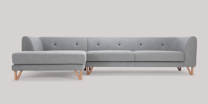 Medium Size of Boxspring Sofa Hannover Ligne Roset Relaxfunktion Mit Elektrischer Sitztiefenverstellung Schillig Modulares Megapol Impressionen Neu Beziehen Lassen Sofa Sofa Konfigurator