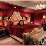 Romantisches Bett Bett Romantisches Bett Schlafzimmer Romantisch Kerzen Ausklappbares 140x200 Günstig Im Schrank Landhausstil Betten Mit Matratze Und Lattenrost 2m X Ausgefallene