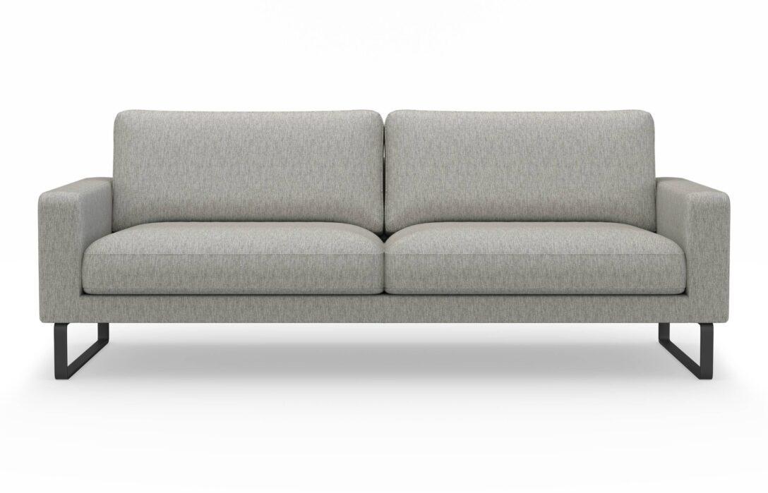 Large Size of Sofa 3 Sitzer Grau Couch 2 Und Samt Louisiana (3 Sitzer Mit Polster Grau) Leder 3 Sitzer Nino Schwarz/grau Rattan Tom Sitzfeldtcom Reinigen Hannover Günstig Sofa Sofa 3 Sitzer Grau