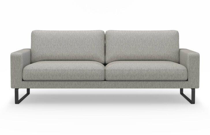 Medium Size of Sofa 3 Sitzer Grau Couch 2 Und Samt Louisiana (3 Sitzer Mit Polster Grau) Leder 3 Sitzer Nino Schwarz/grau Rattan Tom Sitzfeldtcom Reinigen Hannover Günstig Sofa Sofa 3 Sitzer Grau