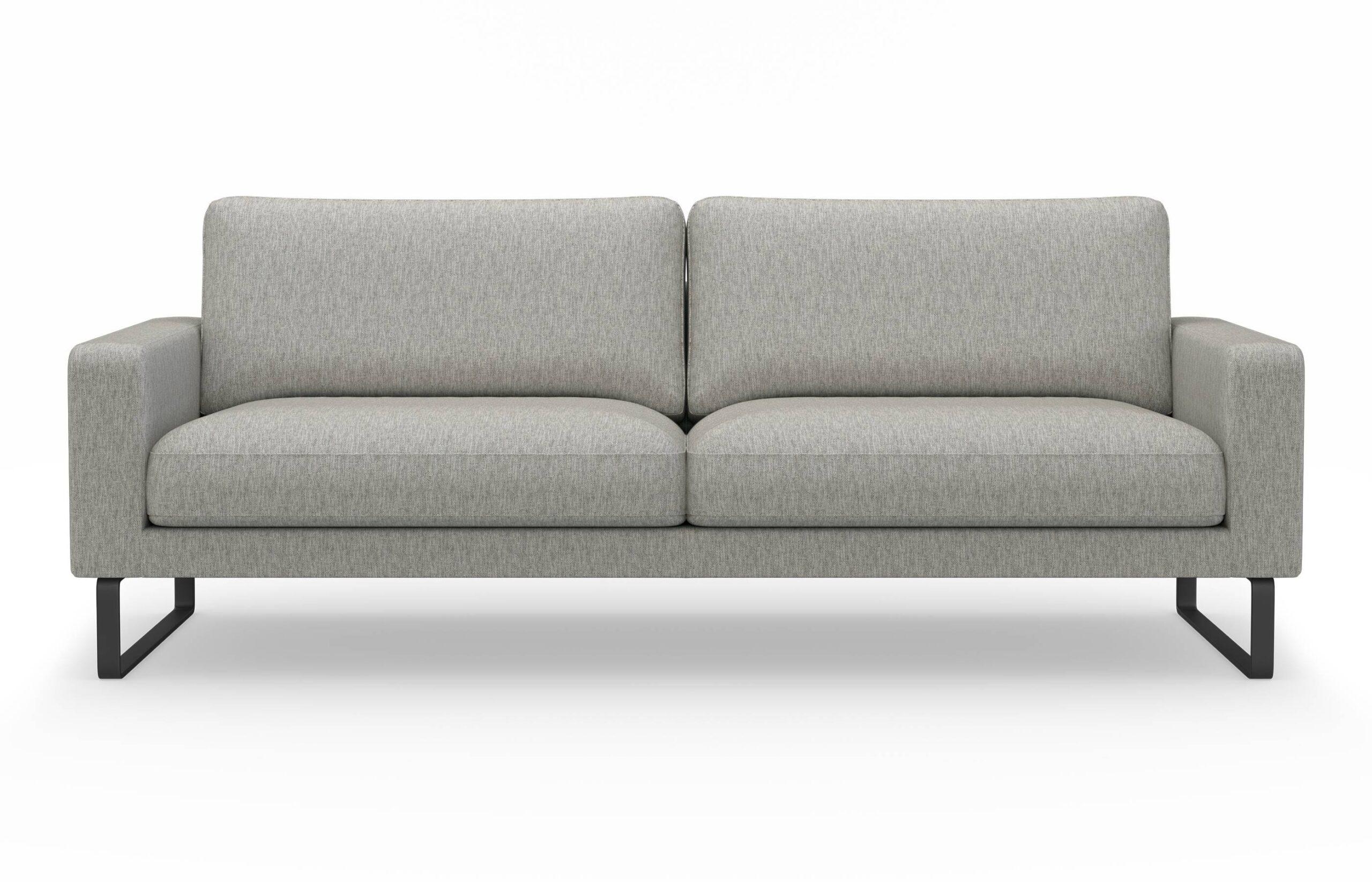 Full Size of Sofa 3 Sitzer Grau Couch 2 Und Samt Louisiana (3 Sitzer Mit Polster Grau) Leder 3 Sitzer Nino Schwarz/grau Rattan Tom Sitzfeldtcom Reinigen Hannover Günstig Sofa Sofa 3 Sitzer Grau