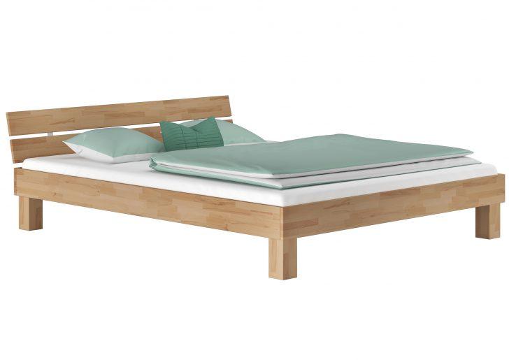 Medium Size of Bett Weiß 160x200 Massivholz Betten Für Teenager 120 Mit Unterbett Bei Ikea Rauch 180x200 Tagesdecken Günstiges 200x200 Himmel Amazon Paidi 140x220 Bett Bett Massivholz 180x200
